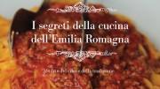 cover_cucina_romagna41