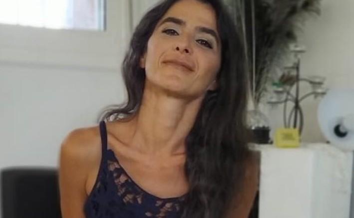 Marianna Romano