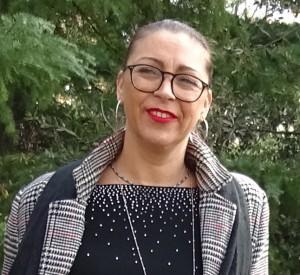 Stefania Tordi, Assessora alla Pubblica Istruzione