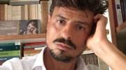 Alessandro Giovanardi
