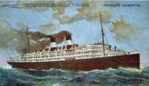 Agenzia_Bozzo_189-B_Piroscafo_PRINCIPE_UMBERTO_1908_Cantieri_Navali_Riuniti_Palermo_NGI
