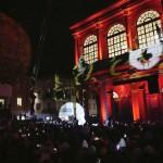 Ass Turismo Uff Stampa Compleanno Fellini_RIC3456