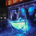 Ass Turismo Uff Stampa Compleanno Fellini_RIC3619