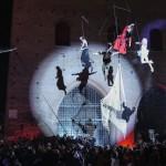 Ass Turismo Uff Stampa Compleanno Fellini_RIC3695
