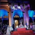 Ass Turismo Uff Stampa Compleanno Fellini_RIC3737