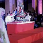 Ass Turismo Uff Stampa Compleanno Fellini_RIC3741