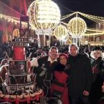 Ass Turismo Uff Stampa Compleanno Fellini_RIC3823