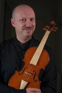 Lorenzo Marquez