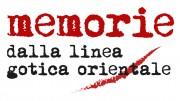 Memorie_linea_gotica_logo