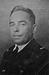 Il Tenente di Vascello, Schlosser
