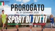 Sport-per-tutti-prorogaJPG-696x383