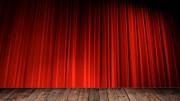 curtain-269920_1920