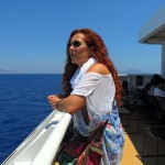 viaggiare è ossigeno per l'anima (4)