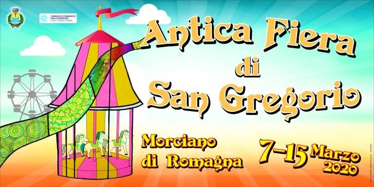 Manifesto-San-Gregorio-6x3-1