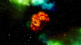 fireball-1356067_1920