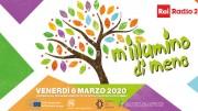 1582898764534_millumino-di-meno-2020-cover-facebook 1
