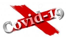 covid-19-4908691_1920