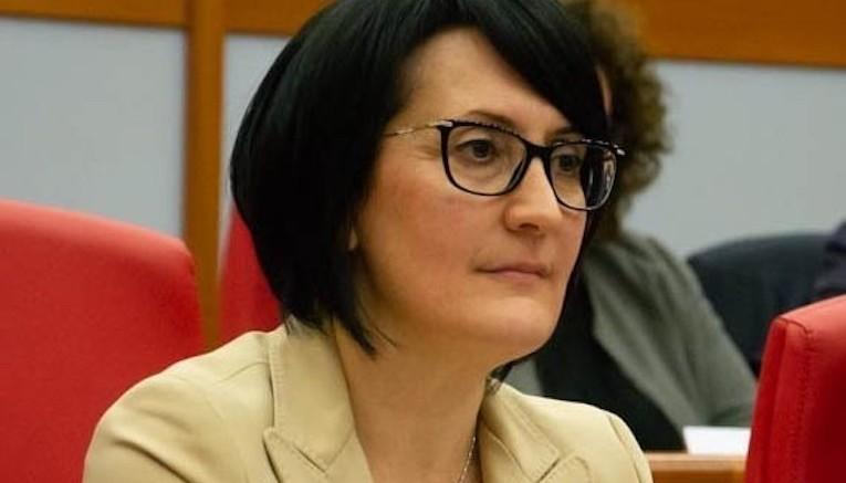 Emma Petitti