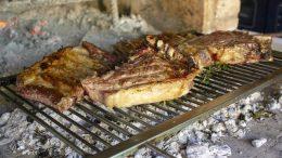 In Valconca si moltiplicano gli Home Restaurant che propongono cene e pranzi per pochi ospiti