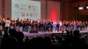 TEDxCoriano 2019