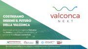 Valconca Next