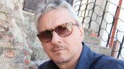Marco Valeriani