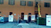 Rigenerazione Urbana al via a San Giovanni