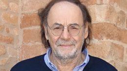 Il dottor Mariano Guiducci