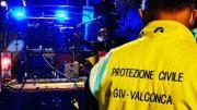 Protezione Civile, il GIV fa scuola in Polonia