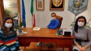Nuovo bando per l'affitto della casa a San Giovanni in Marignano