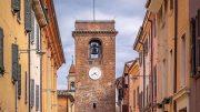 San Giovanni in Marignano