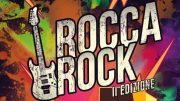 Rocca Rock