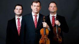 Trio Iftode