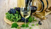 San Clemente alza il sipario su Note di Vino 2021